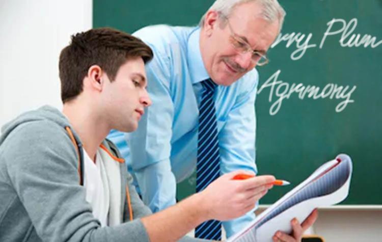 docenti scuola sisbio